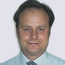 Zdjęcie prof. dr hab. Artur Nowak-Far