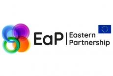 Logo Partnerstwa Wschodniego