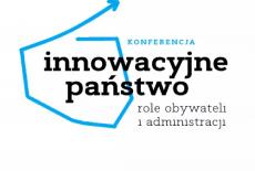 logo konferencji
