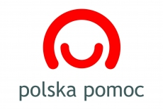 logo polskiej pomocy