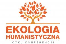 logo ekologii humanistycznej