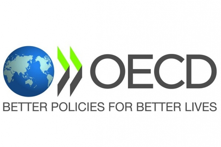 logo OECD
