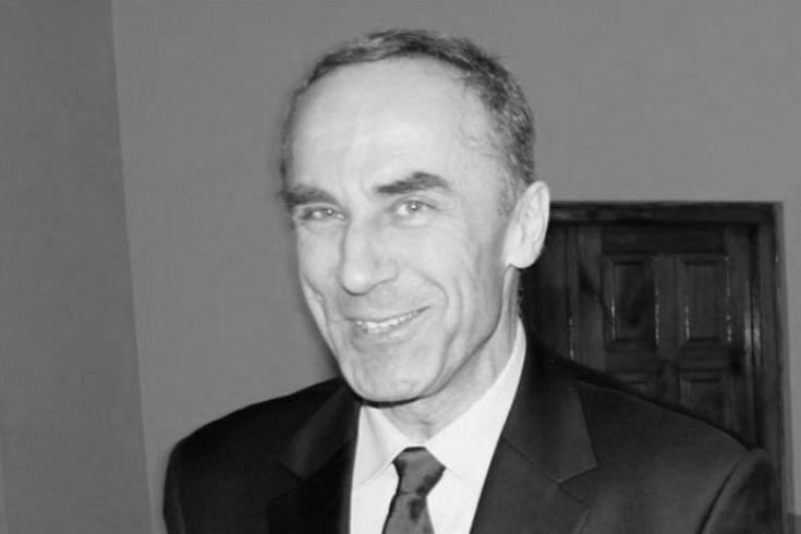 Tadeusz Wydra